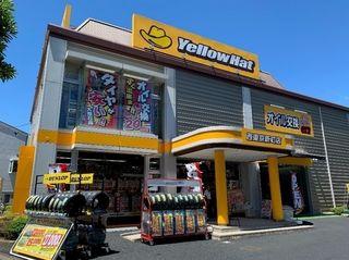 00432de48ed4a ウェディングドレスレンタル・オーダーSiesta シエスタ   東京・三鷹  三鷹駅北口 の近くのお店